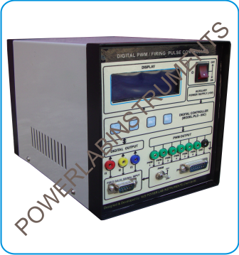Powerlab Instruments Laboratory Equipment Suppliers In